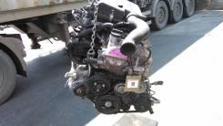 Двигатель DAIHATSU BOON, M301S, K3VE, EB4489, 0740040422