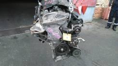 Двигатель TOYOTA ALLION, NZT260, 1NZFE, EB4458, 0740040391