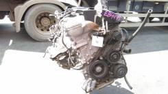 Двигатель TOYOTA COROLLA RUMION, ZRE152, 2ZRFAE, EB4475, 0740040408