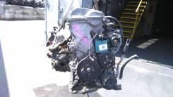 Двигатель TOYOTA ALLION, NZT240, 1NZFE, EB4455, 0740040388