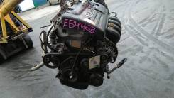 Двигатель TOYOTA ALLION, ZZT240, 1ZZFE, EB4463, 0740040396