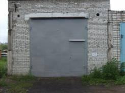 Продам гараж. улица Вагонная 33, р-н Район Депо, 72кв.м., электричество