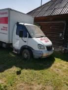ГАЗ 3310. Продается грузовик Валдай, 4 750куб. см., 3 500кг.