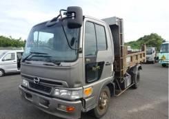 Hino Ranger. Продается грузовик , 6 700куб. см., 5 000кг.