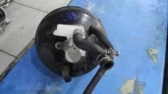 Вакуумный усилитель тормозов. Nissan Teana, L33L, L33LL, L33T Двигатели: MR20DE, QR25DE, VQ35DE