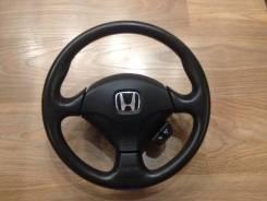 Руль. Honda Accord, CL7 Honda Integra, DC5