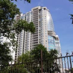 6 комнат и более, улица Тигровая 16а. Центр, проверенное агентство, 218кв.м. Дом снаружи