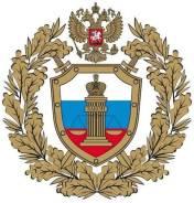 Услуги военного адвоката военнослужащим и гр-нам во всех обл. права