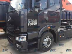 FAW J6. Продам в наличии новый седельный тягач FAW 4х2, 2012г. СА4180P66K24E4., 11 050куб. см., 35 000кг.