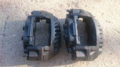 Суппорт тормозной. Toyota T100, VCK20, VCK21 Toyota Hilux Surf, LN130G, LN130W Toyota 4Runner, LN130, RN120, RN121, RN130, RN131, VZN120, VZN130, VZN1...