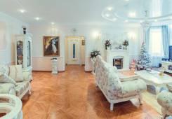 3-комнатная, улица Калинина 25а. Центральный, агентство, 165кв.м.