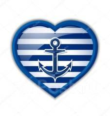 Помощь по Морским Документам, УЛМ! Трудоустройство в море! Опыт 12 лет!