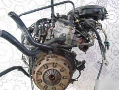 Двигатель Audi - 80 B3 1.8 Бензин PM контракт