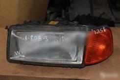 Audi 80 B3 - Фара передняя левая