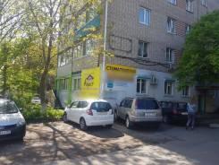 Сдается кабинет в офисном помещении. 10кв.м., улица Постышева 33, р-н Столетие. Дом снаружи