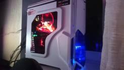 Msi gaming x 1060 6 gb