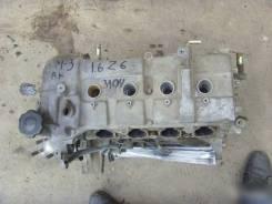 Mazda 3 bk двигатель 1.6
