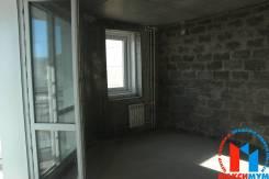 2-комнатная, улица Сочинская 15. Патрокл, проверенное агентство, 54кв.м. Интерьер