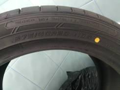Dunlop SP Sport Maxx 050+, 245/45R20 103Y, 275/40R20 106Y