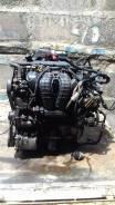 Двигатель в сборе. Mitsubishi Galant Fortis, CY4A, CX4A Двигатель 4B11