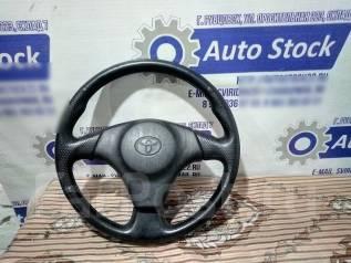 Подушка безопасности. Toyota: Corolla Spacio, Sprinter Trueno, Corolla, Sprinter Marino, Sprinter, Celica, Carina, Caldina, Sprinter Carib, Corolla Le...