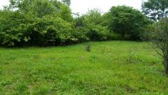 Продам земельный участок 6 с. От частного лица (собственник). Фото участка