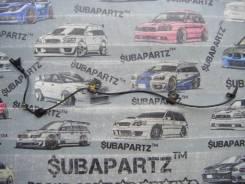 Датчик abs. Subaru Legacy, BL5, BLE, BP5, BP9, BPE Subaru Legacy B4, BL5 Двигатели: EJ203, EJ204, EJ20C, EJ20X, EJ20Y, EJ253, EJ30D