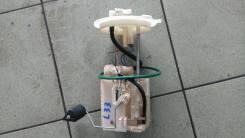 Насос топливный. Nissan Teana, L33L, L33T Двигатели: MR20DE, QR25DE, VQ35DE