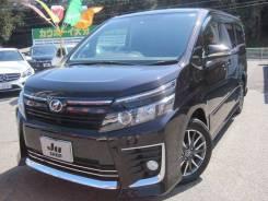 Toyota. вариатор, передний, 2.0 (152л.с.), бензин, 35 000тыс. км, б/п. Под заказ