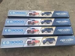 Амортизатор. Nissan Patrol, Y60, Y61 Nissan Safari, WFGY61, WTY61, VRGY61, WGY60, VRY60, WGY61, WYY60, WYY61, WRY60, WRGY60, VRGY60, WRGY61 Двигатели...