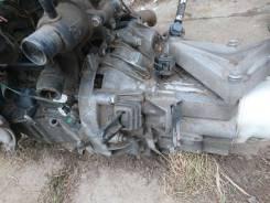 Двигатель в сборе для renault