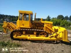 ЧТЗ Т-170. Продается трактор бульдозер Т-170