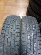 Dunlop DSV-01. Всесезонные, 2010 год, 10%, 2 шт