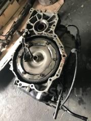 АКПП. Hyundai Santa Fe, TM Двигатели: D4HA, D4HB, G4KH