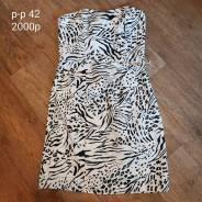 Комплекты одежды. 40, 42, 44, 40-44, 46, 48, 50, 52