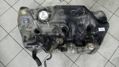 Бак топливный. Nissan Teana, L33L, L33LL, L33T Двигатели: MR20DE, QR25DE, VQ35DE
