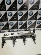 Инжектор, форсунка. BMW 1-Series, E87 BMW 3-Series, E90, E91, E46/4, E46, E90N BMW X3, E83 BMW Z4, E85 N42B20, N46B20