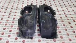 Локеры подкрылки BMW 5-серия E60. BMW 5-Series, E60, E61 Двигатели: M47TU2D20, M57D30TOP, M57D30UL, M57TUD30, N43B20OL, N47D20, N52B25UL, N53B25UL, N5...