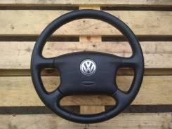 Руль. Volkswagen Passat Volkswagen Bora Volkswagen Golf Volkswagen Sharan. Под заказ