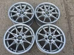 """BMW. 7.0x16"""", 5x120.00, ET47, ЦО 72,6мм."""