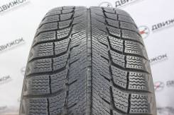 Michelin X-Ice. Зимние, без шипов, 2011 год, 10%, 4 шт