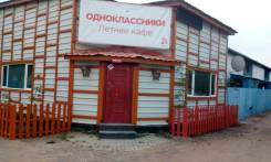 Повар-универсал. Приморский край с.Андреевка