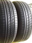 Pirelli P7. Летние, 2014 год, 5%, 2 шт