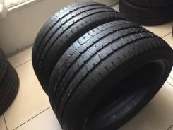 Pirelli P Zero. Летние, 2015 год, 20%, 2 шт