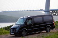 Mercedes-Benz Sprinter. Продается автобус , 2 200куб. см., 13 мест