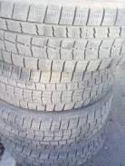 Dunlop. Зимние, без шипов, 2012 год, 30%, 4 шт