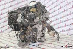 Двигатель в сборе. Toyota Crown Majesta, GRS182, GRS183 Toyota Crown, GRS182, GRS183, GRS202, GRS203, ARS210, ARS212, AWS210, AWS211, AWS215, GBS12, G...