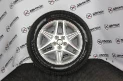 Pirelli Ice. Зимние, без шипов, 2012 год, 10%, 4 шт