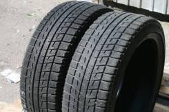 Bridgestone Blizzak Revo2. Зимние, без шипов, 30%, 2 шт