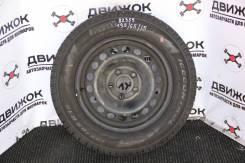 Pirelli Winter Ice Control. Зимние, без шипов, 2011 год, 10%, 4 шт